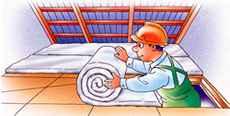 ارشادات و نصائح في استخدام المكيف AluminumFoil
