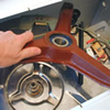 الغسالة الاتوماتيكية دراسة شامله - washing machine Washing_machine_qariya_9