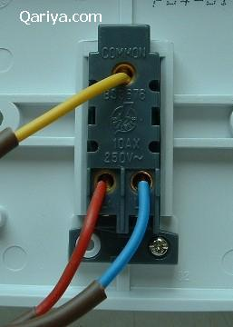two way lighting switch dimmer switch wiring diagram l1 l2
