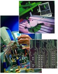 ما هي الالكترونيات Electronics_qariya