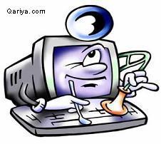اسس رقميه للكومبيوتر Computer_repair