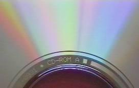 تنظيف أجزاء الكمبيوتر Cd9804